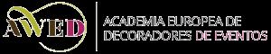 Logotipo Universidad Awed Global